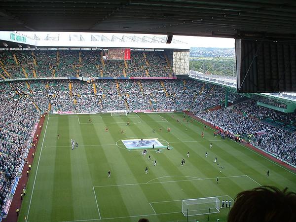 2004_0526 Glasgow