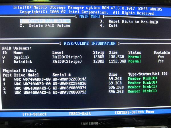2011-09-02 Datoruppgradering